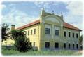 Súkromná stredná odborná škola - Magán Szakközépiskola, Fučíkova 426, Sládkovičovo