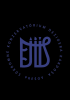 logo Súkromné konzervatórium Dezidera Kardoša