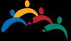 Spojená škola - Stredná športová škola, Základná škola