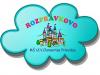 logo Materská škola, V. Clementisa 251/12, Prievidza