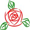 Materská škola - Óvoda, Ružový háj 1359/19, Dunajská Streda