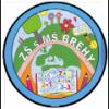logo Základná škola s materskou školou
