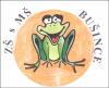 logo ZŠ s MŠ Bušince