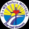 Základná škola s materskou školou Štefana Moysesa