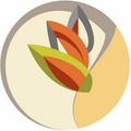 logo Cirkevná základná škola sv. Cyrila a Metoda ako organizačná zložka Cirkevnej spojenej školy, Švermova 10, Snina