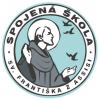 Gymnázium sv. Františka z Assisi, Karloveská 32, Bratislava-Karlova Ves