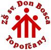 Základná škola sv. Don Bosca, Ľ. Fullu 2805/6, Topoľčany