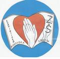 Evanjelická základná škola Zlatice Oravcovej