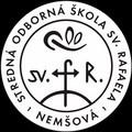 Spojená katolícka škola
