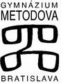 Gymnázium, Metodova 2, Bratislava