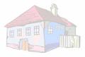 logo Materská škola pri Základnej škole, Čeľadince 125, Čeľadince