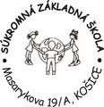 Súkromná základná škola, Masarykova 19/A, Košice