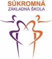 logo Súkromná základná škola, Tr. SNP 104, Košice