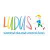 logo Súkromná základná umelecká škola, Palackého 22,81102,Bratislava