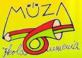 Súkromná základná umelecká škola Múza, Námestie slobody 57, Humenné