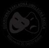 Súkromná základná umelecká škola, Miškovecká 20, Košice