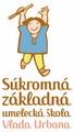 Súkromná základná umelecká škola, Starozagorská 10, Košice