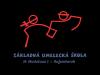 Základná umelecká škola, M. Madačova 1, Ružomberok