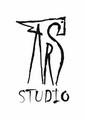 logo Súkromná základná umelecká škola ARS STUDIO