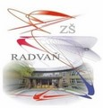 Základná škola, Radvanská 1, Banská Bystrica