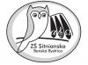 Základná škola, Sitnianska 32, Banská Bystrica
