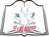 Základná škola s materskou školou, Bidovce 209, Bidovce