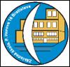 Základná škola, Pavla Horova 16, Bratislava-Devínska Nová