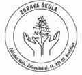 Základná škola, Železničná 14, Bratislava-Vrakuňa