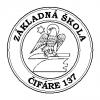 Základná škola, Čifáre 137, Čifáre