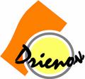 logo Základná škola, Nám. kpt. Nálepku 12, Drienov