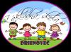 Základná škola Drienovec