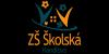Základná škola, Školská 526/53, Handlová