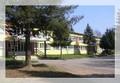 Základná škola, Hrnčiarska 13, Humenné