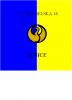 logo Základná škola, Bruselská 18, Košice