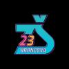 Základná škola, Hroncova 23, Košice