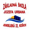 Základná škola Jozefa Urbana