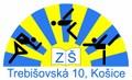 Základná škola, Trebišovská 10, Košice