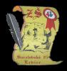 Základná škola, Saratovská ul. 85, Levice