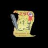logo Základná škola, Saratovská ul. 85, Levice