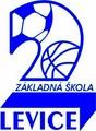 Základná škola, Ul.sv. Michala 42, Levice