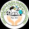 Základná škola, Ulica Vajanského 2844/47, Lučenec