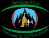 logo Základná škola, Podhorany 68, Podhorany