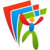 logo Základná škola Slobody 2, Poltár
