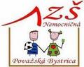 Základná škola, Nemocničná 987/2, Považská Bystrica