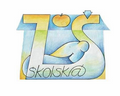 Základná škola, Školská 235/10, Považská Bystrica