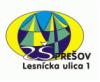 Základná škola, Lesnícka 1, Prešov