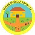 logo Základná škola, Ratnovce 63, Ratnovce