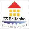 Základná škola, Školská 7/7214, Ružomberok-Biely Potok