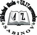 Základná škola, Ul. 17. novembra 31, Sabinov