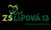 Základná škola, Lipová 13, Spišská Nová Ves